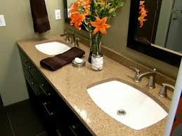 Sinks In House Smell Like Sewer by 100 Bathroom Smells Like Sewer Gas New House 3 Plumbing