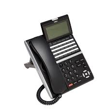 ITZ-24D-3TEL | NEC Phones | Five 9's Communications Grandstream Networks Ip Voice Data Video Security Nec Voip Phones Change Ringtone Youtube Sv9100 Arrives At Pyer Communications Sl2100 System Kit 8ip W 6 Desiless 4p Vmail Itl12d1 Dt700 Series Phone Handset With Stand Ebay Terminal Sl1100 System Kits Nt Security Usaonline Store The Ip290 Is Hd High Definition Equipped 2 Sipline Phone Dt700 Unified 32 Button Lcd Digital Telephone And Handset Transfer A Call Sv8100 Handsets Southern Productsservices
