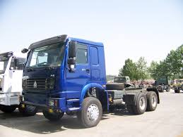 China Sinotruk HOWO 6X6 All Wheel Drive Tractor Truck Hot Sale ... Whats To Come In The Electric Pickup Truck Market 6x6 All Wheel Drive Yang Cargo Truck 371hp 336hp Euroii Iii China 336hp Sinotruk Howo 6x6 All Wheel Drive Cargo Photos 2016 Chicago World Of Wheels Photo Gallery Hot Rod Network Sinotruk Dump Log Zz2317n4677c1 2017 Honda Ridgeline Awd Test Review Car And Driver British Army Bedford East German Ifa W50 Trucks 2007 Sterling Chipper Dump Chip Ural Trucks Show Tough Russian Military Heritage Stuttgart Germany March 04 The Multipurpose Allwheel Dofeng 5ton Buy