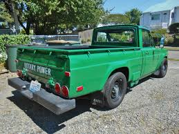 Mazda Rotary Pickup. That's Right... Rotary. Truck With A Wankel ... Mazda Rotary Truck Cars Cool Daily Drives Pinterest Ben Porters 1974 Pickup On Whewell The Bseries Thread Tacoma World Cscb Home 1976 How About 200 For A Sweet 1975 Street Parked Repu Startinggrid Pin By Lider9295 Camionetas Trucks And Driving Heritage The 2016 Touge California Rally Club Mazdarotaryclub Twitter Mitruckin At Sema Speedhunters 8500 Pick Up A Reputable Put To Bed These Are Forgotten Trucks Volume I