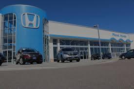 100 Craigslist Denver Cars Trucks By Owner Planet Honda Honda Dealer In Golden CO