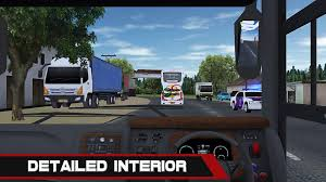 Mobile Bus Simulator - Android Apps On Google Play Buy A Game Truck Pre Owned Mobile Theaters Used Print Media And Downloads Video Game Truck Business Custom Quality Attention To Detail Dont Build Mobile Gametruck Los Angeles Games Lasertag Party Trucks 3d Gaming Parties From Ohio Just Got Better Our Amazing Video Is 24 Foot Climatecontrolled Mr Room Columbus Laser Rolling Of Tampa Bus Pinellas Aloha Hawaii Tag Birthday In Massachusetts