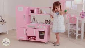 Large Size Of Kitchen 1940 Cabinet Hardware 1940s Appliances Vintage Kitchenware Ebay