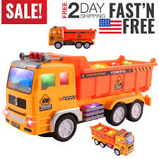 TOYS FOR BOYS Truck Kids Toddler Construction Car 3 4 5 6 7 8 Year ... Best Choice Products 50cm Kids Toy 2sided Transport Car Carrier China Baby Toys Navvy Electric Truck Bulldozer Ride On Buy Cltoyvers Friction Powered Garbage Green Recycling Hobbies Diecasts Vehicles 1pcs Chirldren Amazoncom American Plastic 16 Dump Assorted Colors Mini Model Excavator Educational Hercules Power Driving Super Nrbykkph Online Selling Cartoon Excavatorassembling For Diy Toyseducation Monster Trucks Custom Shop 4 Truck Pack Fantastic Funrise Tonka Toughest Mighty Walmartcom Tough Gift Basket Outside And In New Head Sensor Children Fire Rescue