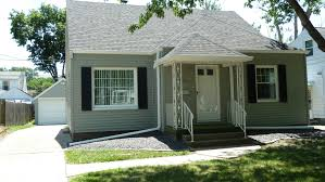 100 Houses F 1008 E Norwood Ave Peoria IL 61603 3 Bed 2 Bath Singleamily