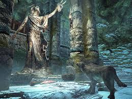 Top 10 Daedric Quests