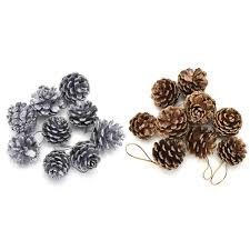 Pine Cone Christmas Trees For Sale by Popular Pine Cone Christmas Buy Cheap Pine Cone Christmas Lots