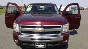 Used Car Sale Delaware 2009 Chevrolet Silverado 1500 4WD V8 - YouTube Used 2016 Peterbilt 389 Tandem Axle Sleeper For Sale In De 1300 Dover Used Cars Bad Credit Auto Dealers Colonial Motors Mack Trucks New Castlede 2006 379 1306 For Sale At Winner Ford Hyundai In Autocom 2007 Lvo 660 1302 For De Witt Ia 52742 Thiel Motor Sales Japan And Koreas Surplus On Cagayan De Oro Trucks Sale Milford 2008 F150 Xl Crew Cab Intertional Trucks In New Castle On Nucar Cnection