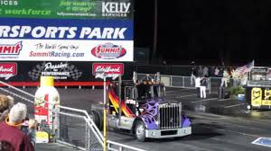 Bob Motz Jet Truck Summit Nationals 2017 - YouTube Beaver Springs Labor Day Finals The Quarter Pounder Cavalcade Of The Stars At Summit Motsports Park In Norwalk Offers After Wning Indy Lagana Brothers Celebrate At Us 131 Us131 Powerful Performances And Capacity Crowd Kelly Services Night Weather Forces Under Fire Cancellation 2013 Nitro Funny Cars Drag Racing Mark Oswald Jim Bob Motz Editorial Stock Photo Image World Ohio 21131233 Racers Invade Nhra Jet Flame Throwing Semi Truck On Vimeo Photo Gallery Detroit Autorama 2014 Onallcylinders