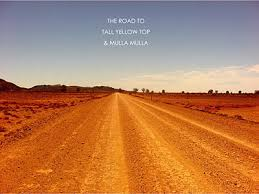 Heres The Road Less Travelled That We Took You Dont Want Truck To Break Down Out Here