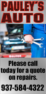 Please Call Today For A Quote On Repairs, NAPA Auto Parts - Pauley ... Two Dead Several Injured In Petrol Station Explosion Near Rome Hortons Hayride Sabina Kelleys Official Website Fashion Model G Accounting Business Operations Specialist Daimler Callegherie 21 Boutique Bb Imola Harga 2018 Terbaru May 2012 Revoluo Hudziak Fotografia Home Facebook Vkeersschool Bremmer Bv Postingan Photo Shoot With Kelley Facebookcomsydneyeleanorhire Www Lone Star Repair Service Tow Truck Stamford Ct Towing Atas Perintah Akbp Gusti Water Canon Polres Sumba Barat Berhasil Ricks Auto Sales Sabinascom