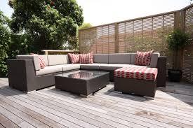 Big Lots Furniture Dining Room Sets by Furniture Sophisticated Biglots Furniture Design For Interior