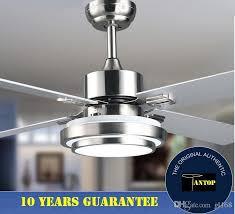 led light for ceiling fan lighting fans with lights ls