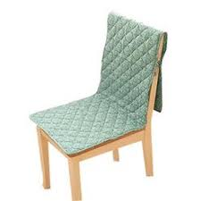 Ikea Poang Chair Cover Green by Ikea Poang Chair Armchair With Cushion Cover