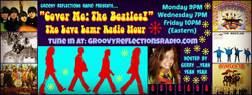 Beatles Help Lava Lamp by The Lava Lamp Hour Playlist Archive Groovy Reflections Radio