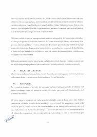 BBVA Y Bankia Eliminan La Correspondencia Por Carta A Los Clientes