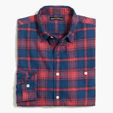 Flannel Shirt In Blue And Red Plaid Black Friday Cyber Monday Sales Coupon Codes Ashley Brooke 2018 The Best Deals Still Left At Amazon Target Madewell Jean Discount Tips And Tricks Rack Sidekick Black Friday Haul Week Sale Minimal Style Lbook Mademoiselle Where To Recycle Your Old Clothes Tunes And Tunics Staples Coupon 10 Off In Store Only Reg Price Purchase Exp 82419 3rd Edition Of The Tradein Your Bpack Get 25 A Brand 2017 All From All Top Sales Stores Actually Worth Shopping Cotton Tops Find Great Womens Clothing Deals Shopping Online In Store Coupons Promotions Specials For August