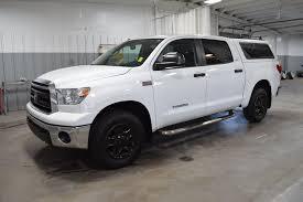 2013 Toyota Tundra 4WD Truck For Sale In Colorado Springs, CO E1072 ...