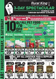 Rural King Black Friday Ads, Sales, Deals, Doorbusters 2019 ... 60 Off Osgear Coupons Promo Codes January 20 Save Big Moschino Up To 50 Off Coupon Code For Rk Bridal Happy Nails Coupons Doylestown Pa Rural King Rk Tractor Review 19 24 37 Rk55 By Sams Club Featured 2018 Ads And Deals Picouponscom Slingshot Promo Brand Sale Free Shipping Code No Minimum Home Facebook Black Friday Sales Doorbusters 2019 Korea Grand Theres Shortage Of Volunteer Ems Workers Ambulances In Aeon Watches Discount Dyn Dns