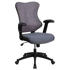 100 Home Office Chairs For Short People Best For Back Pain 2019 Start Standing
