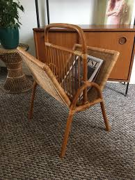 Vintage Wicker Magazine Rack   In Birchgrove, Cardiff   Gumtree Vintage Bamboo And Wicker Magazine Rack 1960s For Sale At Pamono Happy Hour Rocker In Grass Peak Season Dondolo Rocking Chair Rattan Wicker Franco Bettonica 1964 Midcentury Modern Stands Own The Original Wyeth Southern Favorite Cottage Grove Market Living Accents 1 Brown Steel Prescott Chair Ace Hdware 10 Best Rocking Chairs 2019 Rattan Holder 60s Lawrence Peabody Oak Lounge Sold Mid And Mod How To Decorate Prop Home Decors Coffee Table With