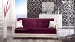 Istikbal Sofa Bed Uk by Istikbal Mobilya Prestij Cibinlik Yatak Odası Modeli 5