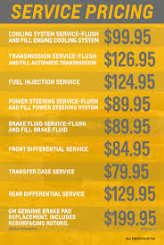 Car Service Prices Car Service Price Guide Uk Car Repair Sparkles Car Wash Detail 22191 Kingsland Katytexas 77450 Honda Offers Over Promo Until September 2015 Philippine Nextgen Cleaning Crpetcleaning Twitter Mammoth Truck Wash Windsor By Mammothtruckwash Issuu Details Craig Road Las Vegas Blue Beacon Truck Augusta Ga Altoona Auto Spa In Saskatoon Sk Sherwood Chevrolet Booking System For Wordpress Quanticalabs Codecanyon Irish Trucker February 2011 Lynn Group Media Prices For And Wax Car Nanny Vets Best Ear Relief Dry Cleaner Kit Dogs