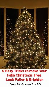 Diy Outdoor Christmas Tree Made Of Lights Best 39 Beautiful Decorations