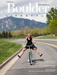 Capco Tile And Stone Boulder by Boulder Lifestyle October 2014 By Lifestyle Publications Issuu