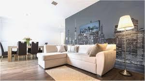 wohnzimmer braun beige streichen caseconrad