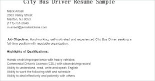 Truck Driver Resume Template Sample Finding Dissertations Guides Johns University Of A Download