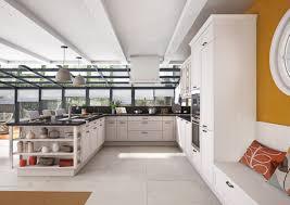 choisir une cuisine cuisine luxueuse ou bon marché que choisir