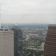 Chase Tower Observation Deck Dallas by Jp Morgan Chase Tower And Sky Lobby Closed 14 Photos Shared