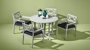 günstige outdoormöbel kaufen ikea österreich
