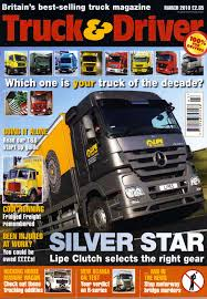 Magazine Banner | Consultant And Freelance Writer Motor Trends Truck Trend 15 Anniversary Special Photo Image Gallery Kentland Tower 33 Featured In Model World Magazine Uk Street Trucks Magazine Youtube Lowrider Pictures Autumn 2017 Edition Pro Pickup 4x4 Sport August 1992 Ford Vs Chevy Whats It Worth Caljam 2002 Extreme Ordrive February 2003 Three Diesel Cover Quest December 2009 8lug Monster Truck Photo Album Nm Car And Issue 41 By Inspirational Big 7th And Pattison Classic News Features About Classics