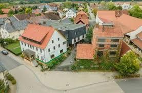 38 immobilien in der gemeinde 96476 bad rodach