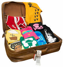 Packing Can Be A Challenge For Many People So We Surveyed Our Travel Experts Here In