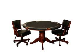 Game/recreation Room Furniture Sales: Richmond: Virginia ... Buy Round Kitchen Ding Room Sets Online At Overstock Amish Fniture Hand Crafted Solid Wood Pedestal Tables Starowislna 5421 54 Inch Country Table With Distressed Painted Pedestal Typical Measurements Hunker Caster Chair Company 7 Piece Set We5z9072 Wood Picture Decor 580 Tables World Interiors Austin Tx Clearance Center Dinettes And Collections Costco Saarinen Tulip Marble