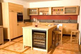 meuble de cuisine bois massif meuble cuisine en bois massif de meubles