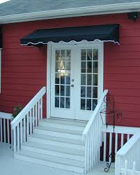 Classic Style Awning Kits By EasyAwn   O U T D O O R - H O M E ... Display Makers Inc Awnings Air And Sun Tucson Awning Company Shade Sails Retractable Fniture Pulley The Icon Awning Makers Ldon Bromame Custom Commercial Residential Home Holthaus Lackner Signs Midstate Nz Window