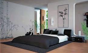 schwarze bettwäsche set schwarz weiß und silber
