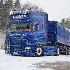100 Best Trucking The BEST Truck Home Facebook