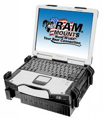 RAM Mount Laptop Triple Suction Set Truck - Emounting.nl Fj Cruiser Ram Mount Installation Overland Adventures And Offroad Aaproducts Heavy Duty Laptop Computer Tablet Mount Stand For Car Truck Best 2018 K005b2 Vehicle Notebook Desk Arm Fresh Leshp Holder This Pickup Gear Creates A Truly Mobile Office Aa Products Mongoose Pro Desks For Semi Trucksno Drill Freightliner Mcar13 Van Suv Mounts Rail Sliders Distributed By Rossbro