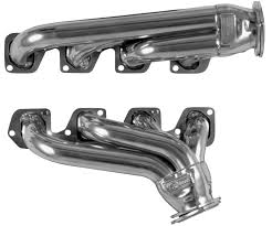 Sanderson FC4 Header Set Amazoncom For 881995 Sbc Chevy Black Coated Truck Headers Gmc Hedman Street 69310 Free Shipping On Orders Over 99 At Hooker Ls Engine Swap 2333hkr Jba 1627s For 86 96 Ford Truck 50l1 Autoplicity 042010 F150 54l 2010 Svt Raptor Shorty 1676 Performance Vehicle Customizing Products From Tti34025jpg Patriot Tight Headers Path8029 Raw Finish Suit Chev Bb 396454 Doug Thorley Triy Headers The Best Heavy Trucks Long Tube Y Pipe Install Tahoe 53 Vortec Gm Chevy Suv 88 97 50l 57l Small Block