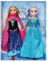 Ken Ratu Elizabeth I Barbie Doll Mainan Barbie Unduh Boneka