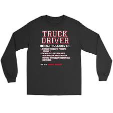 Truck Driver Definition Practical Funny Truckers Gifts Long Sleeve ... The Realities Of Dating A Truck Driver Bittersweet Life Still Plays With Trucks Funny Truckers Lorry Comedy T Shirt Bloopers And Things Truckers Do When No Ones Looking Youtube Only Real Women Can Drive Big Rig Happy Trucking Stock Photos Images Alamy Photo The Day For Monday 05 October 2015 From Site Jokes Evolution Practical Gifts For White 11oz Quote Msages Sticker Vector Royalty Free Unique Unisex Trucker Coffee Mugs Trucker Awesome Christmas Pin By Cla On Sorrisi Pinterest