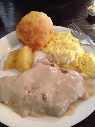Bed And Biscuit Greensboro Nc by Stamey U0027s Barbecue At The Coliseum Greensboro Menu Prices