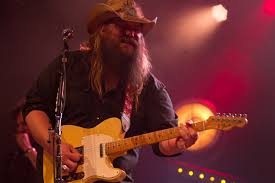 Kacey Musgraves, Chris Stapleton, Progressive Country And Pot ... Best 25 Figure It Out Lyrics Ideas On Pinterest Abstract Lines Little Jimmy Dickens Out Behind The Barn Youtube Allens Archive Of Early And Old Country Music January 2014 Bruce Springsteen Bootlegs The Ties That Bind Jems 1979 More Mas Que Nada Merle Haggard Joni Mitchell Fear A Female Genius Ringer 9 To 5 Our 62017 Season Barn Theatre Sugarland Wedding Wisconsin Tiffany Kevin Are Married 1346 May Bird Of Paradise Fly Up Your Nose Lyrics Their First Dance Initials Date Scout Books Very Ientional Lyric Book Accidentals