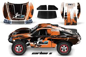 AMR Racing RC Graphics Kit Upgrade For Traxxas Slash Body. Over 25 ... Rc Garage Traxxas Slash 4x4 Trucks Pinterest Review Proline Pro2 Short Course Truck Kit Big Squid Ripit Vehicles Fancing Adventures Snow Mud Simply An Invitation 110 Robby Gordon Edition Dakar 2 Wheel Drive Readyto Short Course Truck Losi Nscte 4x4 Ford Raptor To Monster Cversion Proline Castle Youtube 18 Or 2wd Rc10 Led Light Set With Rpm Bar Rc Car Diagram Wiring Custom Built 4link Trophy 7 Of The Best Nitro Cars Available In 2018 State