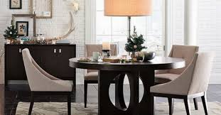 Dining Room Chairs Ikea Uk by Dining Room Shining Dining Room Sets Ikea Trendy Dining Room
